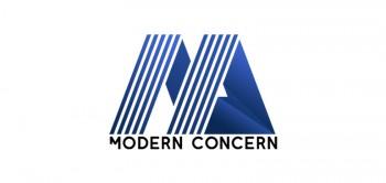 Modern Concern