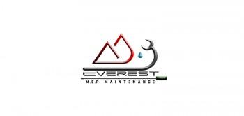 Everest M.E.P.