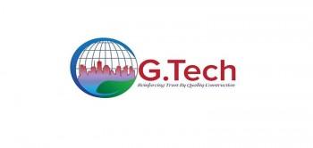 G.Tech