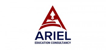Ariel Educational Consultancy