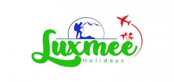 Luxmee Holidays