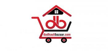 Dudhauli Bazzar