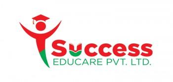 Success Educare