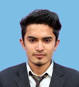 Bjay Karki