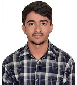 Suresh paudel