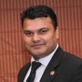 Rajendra Prasad Tripathi